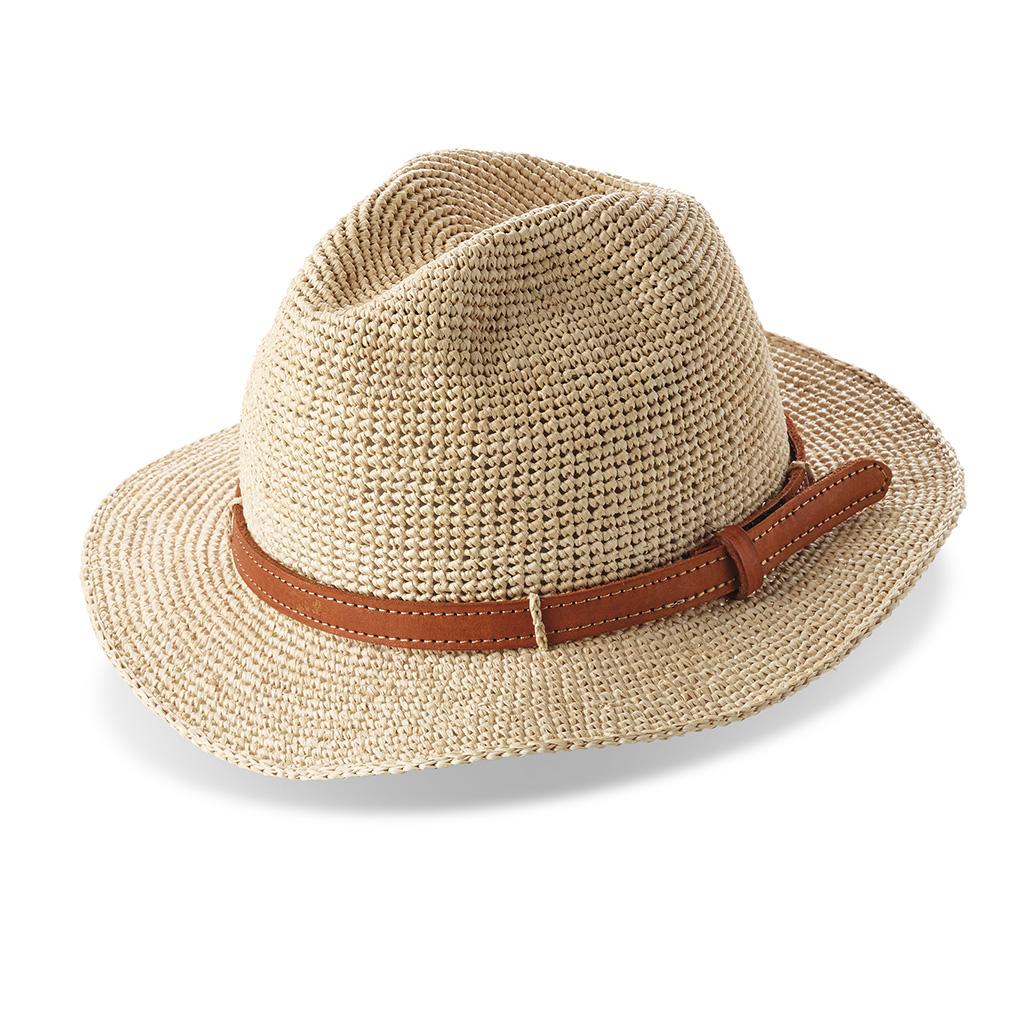 chapeau borsa